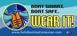 Ashleigh Iserman Boating Safety Foundation image